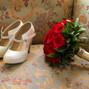 El matrimonio de Emily Muñoz Basualto y Floristería Tussie Mussie 11