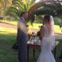 El matrimonio de Daniela Alarcon y Grabo Tu Fiesta 1