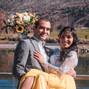 El matrimonio de Evelina S. y Videoeventos 11