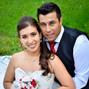 El matrimonio de Paola A. y Daniela Gutierrez 6