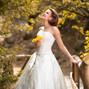 El matrimonio de Paola Arnedo y Hans Hassler Photography 8