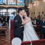 El matrimonio de Nicole Espinoza Escalona y Joaquín Hernández Fotografía 11