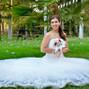 El matrimonio de Paola A. y Daniela Gutierrez 7