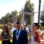 El matrimonio de Bidermilia Martinez Balcazar y Hacienda San Francisco 8