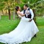 El matrimonio de Paola A. y Daniela Gutierrez 8