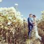 El matrimonio de Bidermilia Martinez Balcazar y Hacienda San Francisco 9