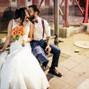El matrimonio de Lilian Bonilla y MusicBox 1