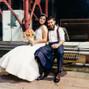 El matrimonio de Lilian Bonilla y MusicBox 2