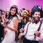 El matrimonio de Lilian Bonilla y MusicBox 4