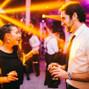 El matrimonio de Lilian Bonilla y MusicBox 5