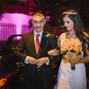El matrimonio de Lilian Bonilla y Coches De Boda 7