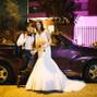 El matrimonio de Lilian Bonilla y Coches De Boda 8