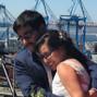 El matrimonio de Patricia Bahamonde y Taller Vane Farfán 8