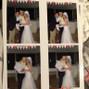 El matrimonio de Aylin Andrea Rojas Rocha y Foto Mustache 10
