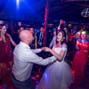 El matrimonio de Marlova y Mesón del Parque 27