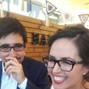 El matrimonio de Patricia Bahamonde y Colorea tu Look 17