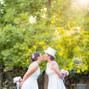 El matrimonio de Pao P. y Cristobal Merino 241