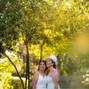 El matrimonio de Pao P. y Cristobal Merino 243
