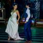El matrimonio de Daniela A. y Arteynovias 36