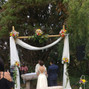 El matrimonio de Graciela Paz y Alto de Pirque 36