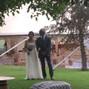 El matrimonio de Graciela Paz y Alto de Pirque 30