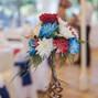 El matrimonio de Stephanie Monsalve y Complejo Turístico El Membrillar 11