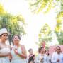 El matrimonio de Pao P. y Cristobal Merino 250