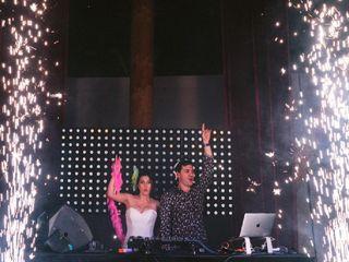 DJ Tio 1