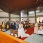 El matrimonio de Evelyn Mundaca Farias y Constanza Miranda Fotografías 8