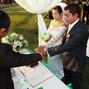 El matrimonio de Martin Alejandro y Atacama Film 8