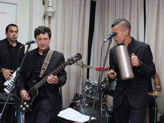 Joan Saez Banda 1