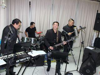 Joan Saez Banda 4