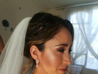 Naya Maquillaje 4