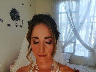 Naya Maquillaje 6