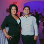 El matrimonio de Mauricio Silva y El Castillo de Ciudad Eventos 12
