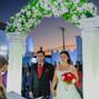 El matrimonio de Mauricio Silva y El Castillo de Ciudad Eventos 13