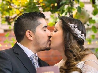 Photocinema Weddings 3
