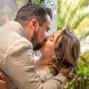 El matrimonio de Pilar D. y Alejandro Ruz 19
