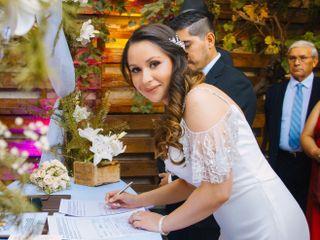 Photocinema Weddings 4