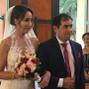 El matrimonio de Yasna Fadic y Flores Milán 8