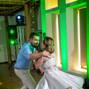 El matrimonio de Pilar D. y Alejandro Ruz 22