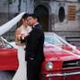 El matrimonio de Yasna Fadic y Flores Milán 9