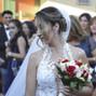 El matrimonio de Yasna Fadic y Flores Milán 10