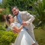 El matrimonio de Pilar D. y Alejandro Ruz 24