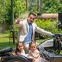 El matrimonio de Pilar D. y Alejandro Ruz 25