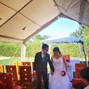 El matrimonio de Bárbara Salas y Espacio Blanco 8