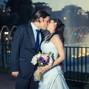 El matrimonio de Ninoska y Javier Rojas Fotógrafo 5