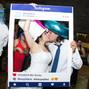 El matrimonio de Ninoska y Javier Rojas Fotógrafo 6
