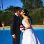 El matrimonio de Bárbara Salas y Espacio Blanco 10