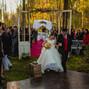 El matrimonio de Marcelo Zúñiga y Parque Oh 26